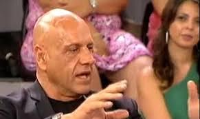 Esto es lo que hay: Noemí Martínez - concejala-noemi-martinez-vestida-verde-matamoros-salvame
