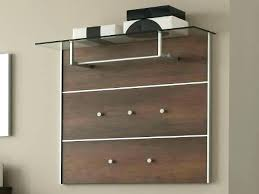 Wall Mount Coat Rack With Hooks Stunning Modern Coat Hanger Wall Mounted Coat Hanger Modern Wall Coat Rack