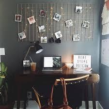 cozy home office. 60 incredibly cozy home office ideas e