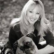 Kathy Singer (kp59) - Profile   Pinterest