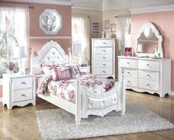 images of white bedroom furniture. White Bedroom Furniture Girls Master Decorating Ideas Images Of L