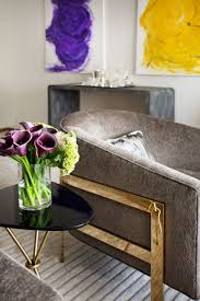 Metallic Home Decor Interior Design Trends 2016 For Home Decor Diy Arts And Crafts