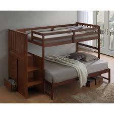 Bunk Bed Bunk And Loft Beds Costco