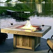 natural gas fire pits natural gas fire table natural gas fire pits kits outdoor natural natural gas fire pit kit australia