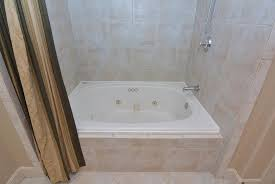 appealing garden tub and shower combo pictures best inspiration inspire in addition to 6