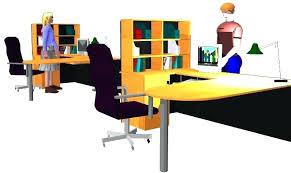 office design software online. Office Design Software Interior Online A