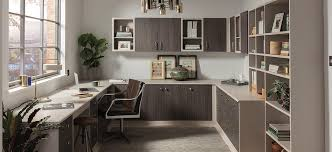 building home office. Home Office Hero Building B