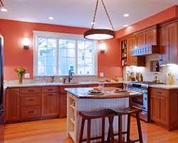 Delighful Kitchen Island Ideas For Small Spaces View In Gallery Vintage Intended Inspiration Decorating