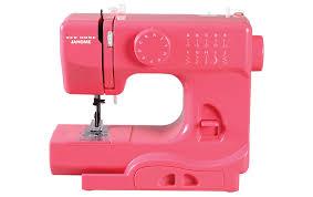 Sew D Lite Sewing Machine
