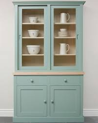 paint colors for furniture. Image Of: Modern Kitchen Dresser Paint Color Colors For Furniture