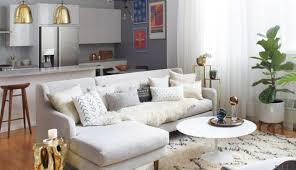 Basement Apartment Decorating Ideas Decor Custom Design Inspiration