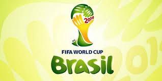 Julukan 32 Tim Peserta Piala Dunia 2014
