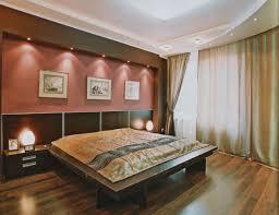 modern romantic bedroom interior. Bedroom Two Apartment Design Romantic Ideas For 11 Modern Interior O