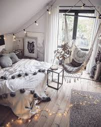 Attractive Wolf Decor For Bedroom All About