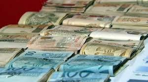 Resultado de imagem para imagens de dinheiros