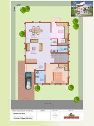 house plans for south facing plots unique astonishing west facing house plan according to vastu of
