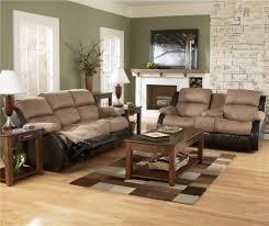 living room furniture set. Image Of: Recent Ashley Furniture Living Room Sets Set