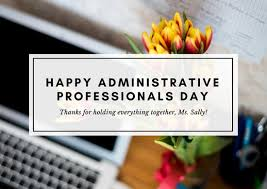 Admin Professionals Day Cards Customize 385 Professional Business Card Templates Online Canva