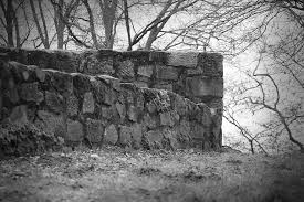wall, stones, <b>square</b>, <b>stone wall</b>, background, facade, natural stone ...
