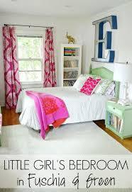 kids bedroom designs for teenage girls. Bedroom Ideas Fabulous Awesome Girls Pink Big Girl Bedrooms Full Size Large Kids  Room Color Toddler Kids Bedroom Designs For Teenage Girls