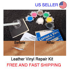 autositz sofa vinyl werkzeug repair kit
