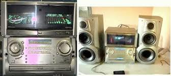 various diagram aiwa xh a1060 compact disc stereo system schematics aiwa xh a1060 compact disc stereo system schematics