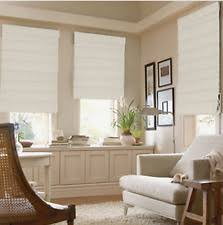 Find Energy Efficient Window Blinds And Window Shades In Lawrence NYEnergy Efficient Window Blinds