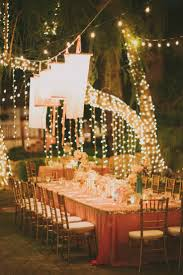 diy wedding reception lighting. Diy:Lighting Ideas For Outside Wedding Reception Beautiful Lights Outdoor Images Awesome With Regard Sizing Diy Lighting E