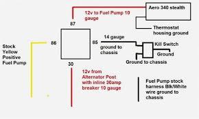 integra wiring harness diagram wiring diagram 1992 Acura Integra Wiring-Diagram integra wiring harness diagram