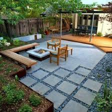 top 39 best stamped concrete outdoor