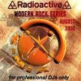 Radioactive: Modern Rock (August 2000)