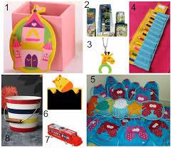 ideas return gifts kids birthday