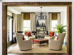 basement makeover ideas. Basement Makeovers Best Of Terrific Small Room Ideas Cheap Decorating Makeover