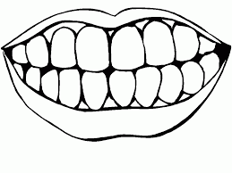 saved dentist coloring pages for preschool designs canvas super