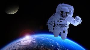 persuasive speech sample on space exploration persuasive speech sample on space exploration