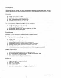 essay on our constitution cover letter examples for education expository essay lesson by andy zhou on prezi gilded age and progressive era dbq essay wikihow