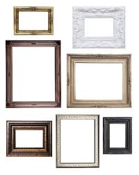 <b>Framing Paintings</b>: Should You Do It Yourself?
