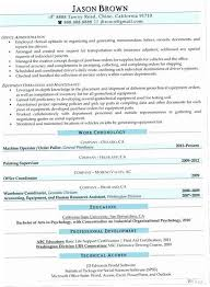 Human Resources Assistant Resume Examples Amazing Hr Assistant Resume DUTV