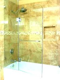 home depot outdoor shower home depot shower enclosure home depot outdoor shower bathroom shower enclosures outdoor