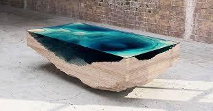 table design ideas. Contemporary Design Tabledesignideasdiningroomkitcheninterior3 Inside Table Design Ideas