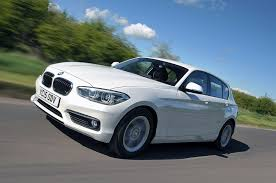 bmw 1 er 2018. beautiful bmw to bmw 1 er 2018 8