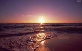 Desktop Hintergrundbilder Okinawa Beach ...
