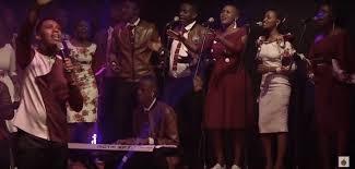 Anthem Lights Good Good Father Mp3 Download Video Essence Of Worship Bwana Waweza Download Free