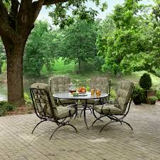 furniture magnificent lazy susan for outdoor patio table 28 spin prod 1241050812 pretty lazy susan for