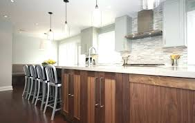lighting fixtures over kitchen island. Lighting Over Kitchen Island Pendant Lights The Fixtures Bench For D