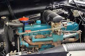 ford transit connect wiring diagram images ford transit wiring diagram for 1950 ford wiring get image about