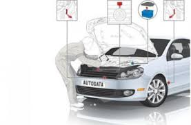 autodata introduce coloured wiring diagrams garagewire autodata introduce coloured wiring diagrams