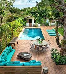 backyard pool designs landscaping pools. Landscape Around Pools Backyard Swimming Pool Design Melbourne Designs Landscaping A