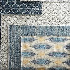 trellis wool rug watercolor trellis wool rug ivory nuloom marbella marrakesh trellis wool rug
