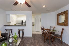 Bedroom Beautiful One Bedroom Apartments In Gainesville And The Polos Rentals  FL Com One Bedroom Apartments